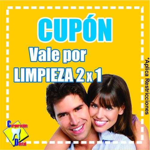 cupon2
