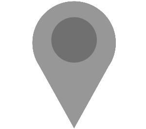 pin gray-03