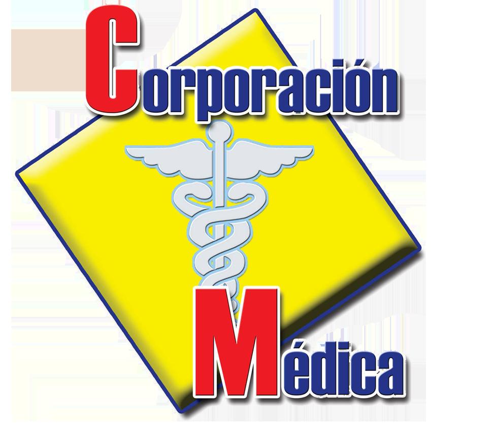 http://corporacionmedica.com.mx/